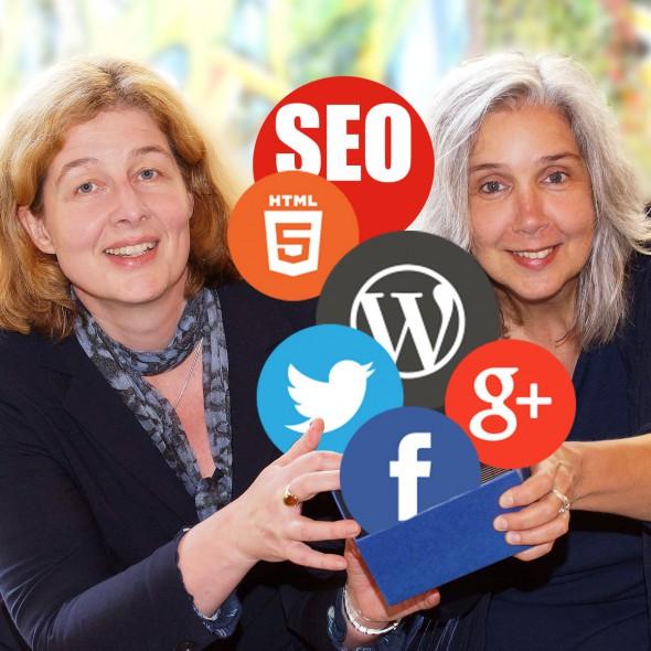abraxis Dienstleistungen für Suchmaschinenoptimierung und Social Media: Facebook, Twitter, Google+, Wordpress, Html, SEO