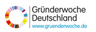 gruenderwoche-2015